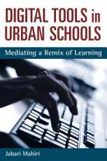 Digital Tools in Urban Schools PDF