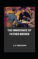 The Innocence of Father Brown Annotated PDF
