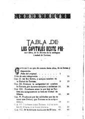 Historia de la Santa Cinta con qve la soberana reyna de los Angeles honro a la catredal y ciudad de Tortosa: Con sus milagros y fundacion de su numerosa cofadria...
