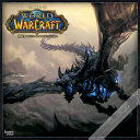 The Art Of World Of Warcraft 2021   18 Monatskalender