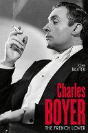 Charles Boyer PDF