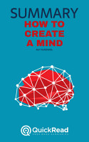 How to Create a Mind by Ray Kurzweil  Summary  PDF