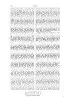 Encyclopaedia of Islam PDF
