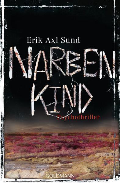 Narbenkind PDF