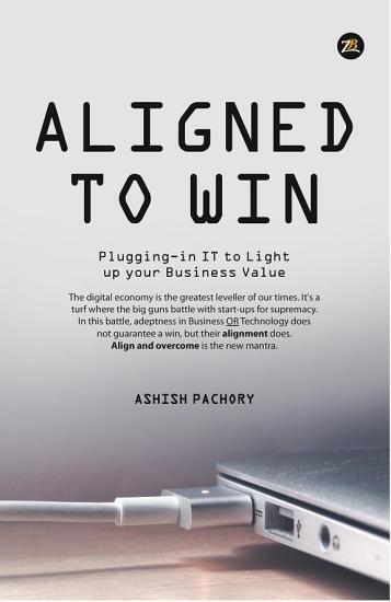 Aligned To Win PDF