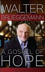 A Gospel Of Hope Book PDF