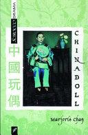 China Doll PDF