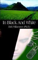 In Black and White PDF