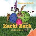 Zacki Zack PDF