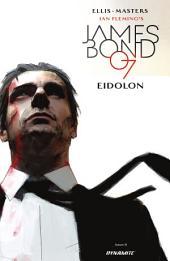 James Bond #11