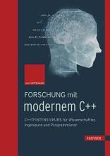 Forschung mit modernem C   PDF