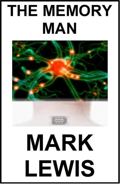 Download The Memory Man Book