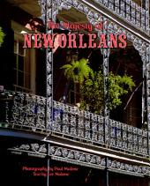 The Majesty of New Orleans