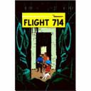 Flight 714 to Sydney PDF