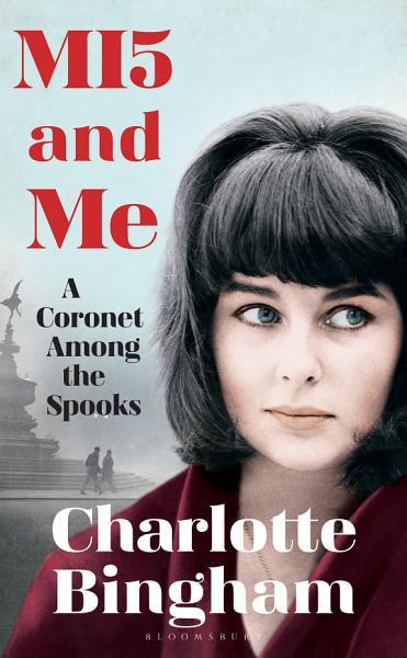 Download MI5 and Me Book