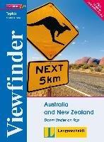 Australia and New Zealand PDF