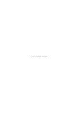 ASTA Travel News PDF