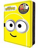 Minions the Rise of Gru: Happy Tin (Universal)