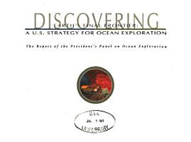 Discovering Earth s Final Frontier PDF