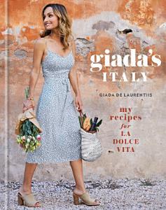 Giada s Italy Book