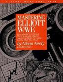 Mastering Elliott Wave PDF