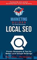 Local Seo PDF