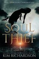 The Soul Thief PDF