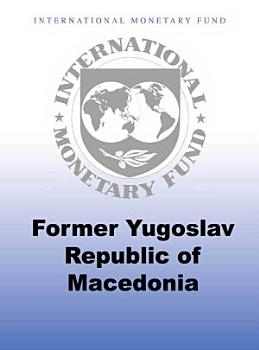 Former Yugoslav Republic of Macedonia PDF