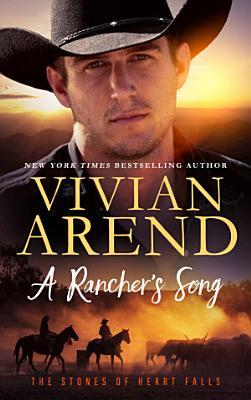 A Rancher s Song