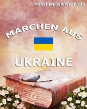 Märchen aus Ukraine (Märchen der Welt)