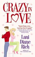 Crazy in Love PDF