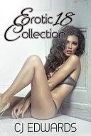 Erotic Collection PDF