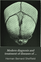 Modern Diagnosis and Treatment of Diseases of Children PDF