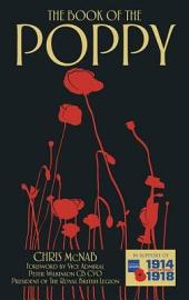 Book of the Poppy