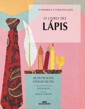 O Livro do Lápis