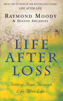 Life After Loss PDF