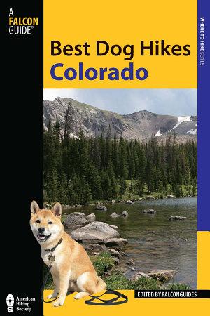 Best Dog Hikes Colorado PDF