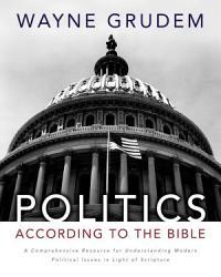 Politics According To The Bible PDF