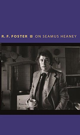 On Seamus Heaney PDF
