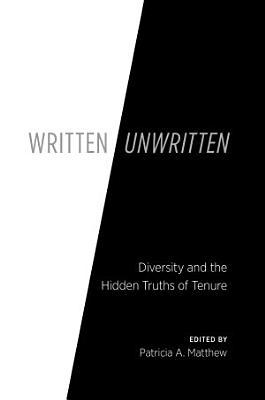 Written Unwritten