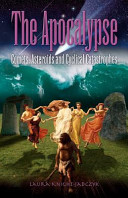 The Apocalypse PDF