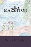 Lily Marshton