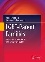 LGBT-Parent Families
