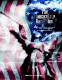 The Immaculate Deception PDF