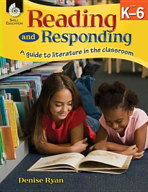Reading and Responding PDF