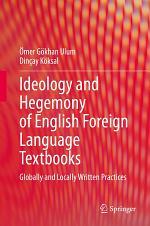 Ideology and Hegemony of English Foreign Language Textbooks