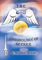 The Chronology of Seeker PDF