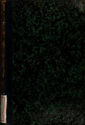Dictionnaire universel d'histoire naturelle par messieurs Arago ... [et al.!: 4