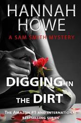 Digging In The Dirt Book PDF