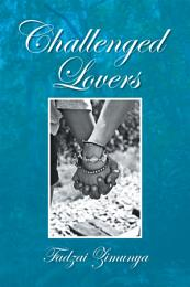 Challenged Lovers
